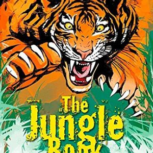 the-jungle-book-ingles-divertido