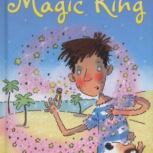 the-magic-ring-ingles-divertido