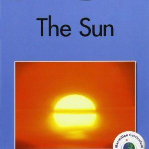 the-sun-ingles-divertido