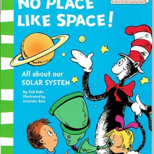 there's-no-place-like-space-ingles-divertido