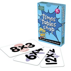 times-tables-snap-ingles-divertido