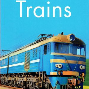 trains-level-1-ingles-divertido