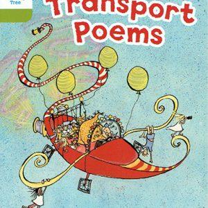 transport-poems-ingles-divertido