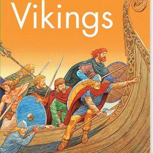 vikings-level-3-ingles-divertido