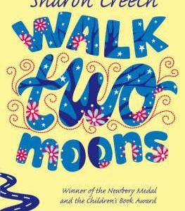 walk-two-moons-ingles-divertido