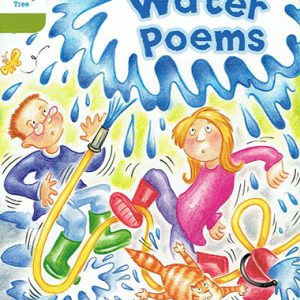 water-poems-ingles-divertido