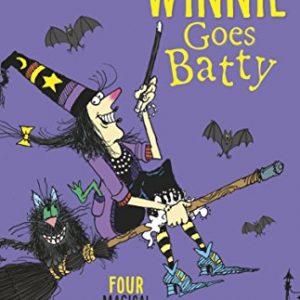 winnie-goes-batty-ingles-divertido