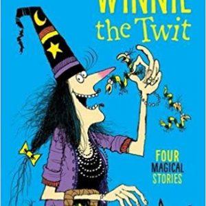winnie-the-twit-ingles-divertido