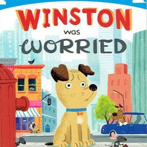 winston-was-worried-time-to-read-ingles-divertido