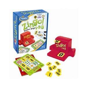 thinkfun-zingo-number-bingo-ingles-divertido