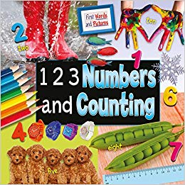 1-2-3-numbers-and-counting-ingles-divertido