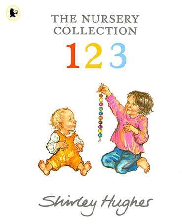 1-2-3-the-nursery-collection-ingles-divertido
