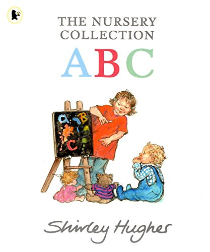 a-b-c-the-nursery-collection-ingles-divertido