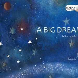 a-big-dream-ingles-divertido