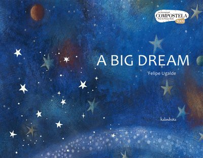 a-big-dream-ingles-divertido