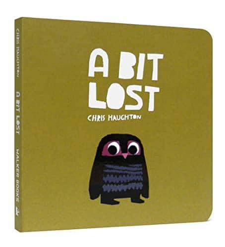 a-bit-lost-ingles-divertido