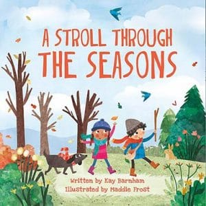 a-stroll-through-the-seasons-ingles-divertido