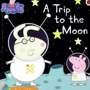 a-trip-to-the-moon-ingles-divertido