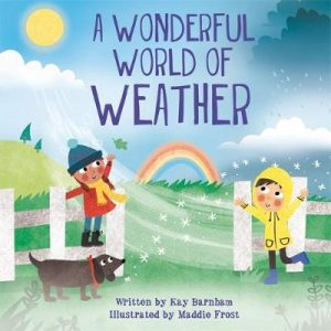 a-wonderful-world-of-weather-ingles-divertido