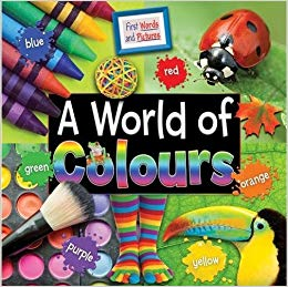 a-world-of-colours-ingles-divertido