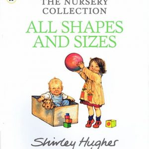 all-shapes-and-sizes-ingles-divertido