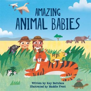 amazing-animal-babies-ingles-divertido