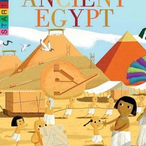 ancient-egypt-starters-ingles-divertido
