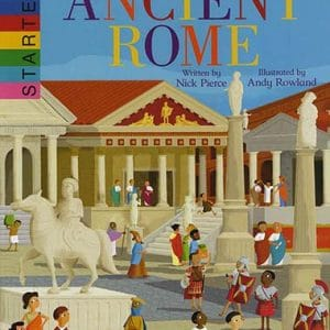 ancient-rome-starters-ingles-divertido