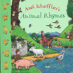animal-rhymes-ingles-divertido