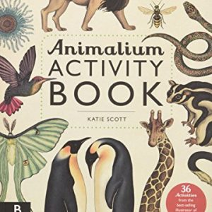 animalium-activity-book-ingles-divertido