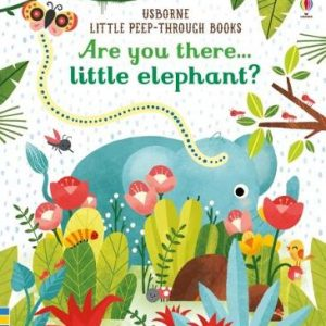are-you-there-little-elephant-ingles-divertido