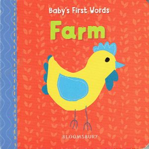 baby's-first-words-farm-ingles-divertido