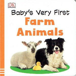 baby's-very-first-farm-animals-ingles-divertido