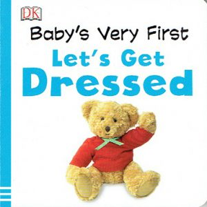 baby's-very-first-let's-get-dressed-ingles-divertido