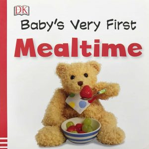 baby's-very-first-mealtime-ingles-divertido