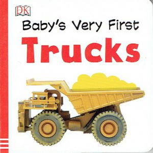 baby's-very-first-trucks-ingles-divertido