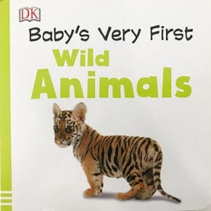 baby's-very-first-wild-animals-ingles-divertido
