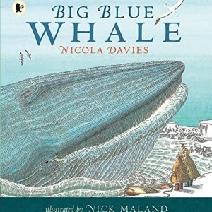 big-blue-whale-ingles-divertido