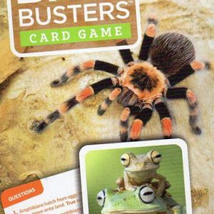 brain-busters-creepy-crawlies-card-game-ingles-divertido