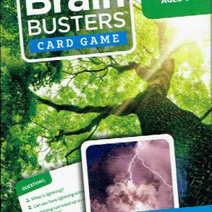brain-busters-nature-ingles-divertido
