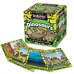 brainbox-dinosaurs-ingles-divertido