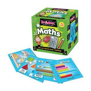 brainbox-maths-ingles-divertido