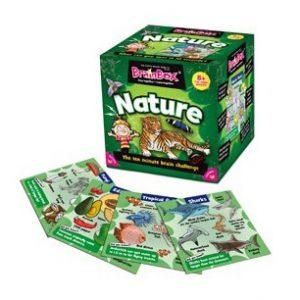 brainbox-nature-ingles-divertido