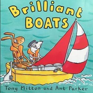 brilliant-boats-ingles-divertido