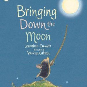 bringing-down-the-moon-ingles-divertido