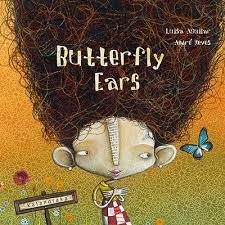 butterfly-ears-ingles-divertido
