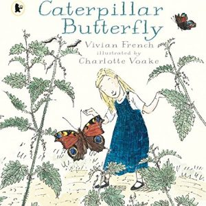 caterpillar-butterfly-ingles-divertido