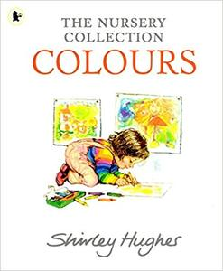 colours-the-nursery-collection-ingles-divertido