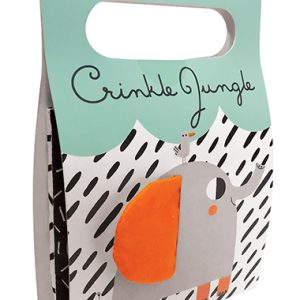 crinkle-jungle-cloth-book-ingles-divertido
