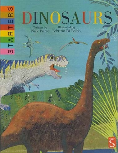 dinosaurs-starters-ingles-divertido